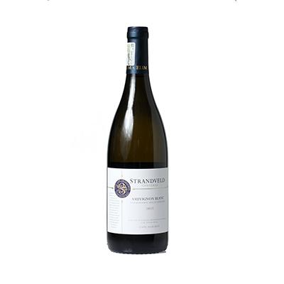 Standveld Sauvignon Blanc