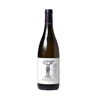 Wjinskool Sauvignon Blanc