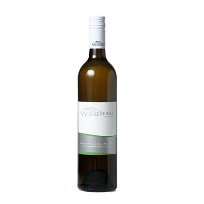 Windfall Saugvignon Blanc
