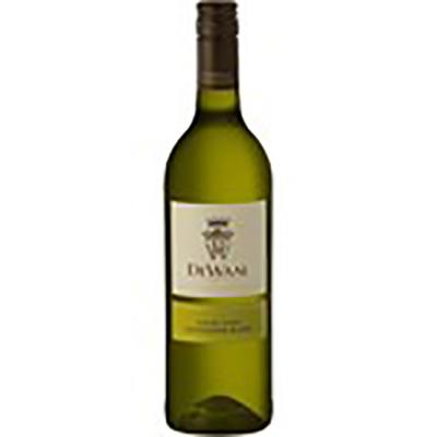 DeWaal Young Vines Sauvignon Blanc
