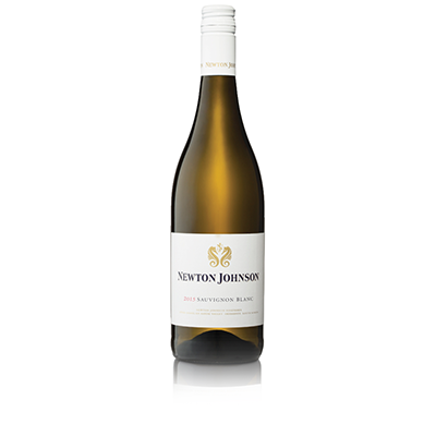 NEWTON JOHNSON Sauvignon Blanc