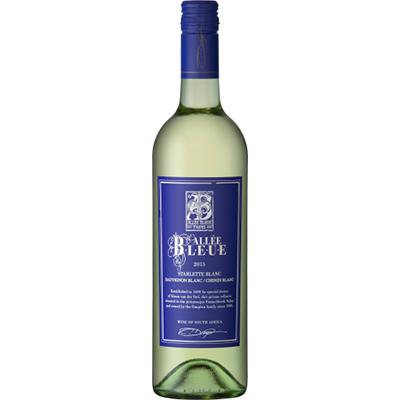 Allée Bleue Sauvignon Blanc