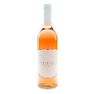PLETTENVALE Dry Rosé