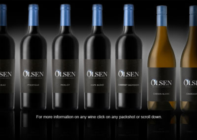 Olsen-Wines-with-reflection (1)